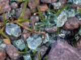 piedras y cristales btc bch ltc dash