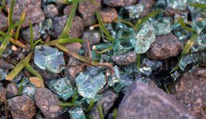 piedras y cristales btc bch ltc dash Sostenibilidad