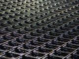 metal hierro btc bch ltc dash Sostenibilidad