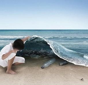 A Peor con el Mar