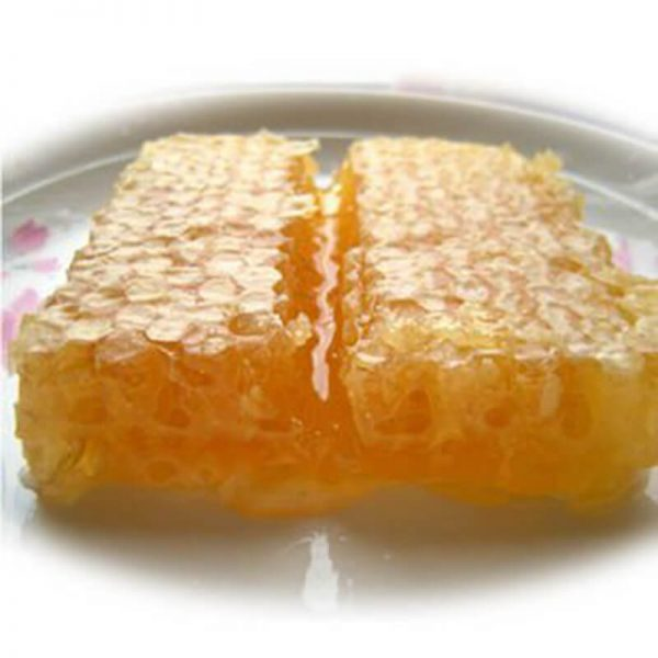 Pack Cera Abejas MADERA cera de abejas para cuidar la madera ecológica sostenible miel
