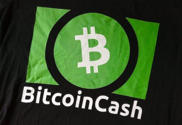 BCH-bitcoincash.jpg