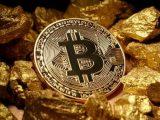 Aceptamos Bitcoin BTC en nuestra tienda. También Litecoin Dash BitcoinCash BTC ecológico
