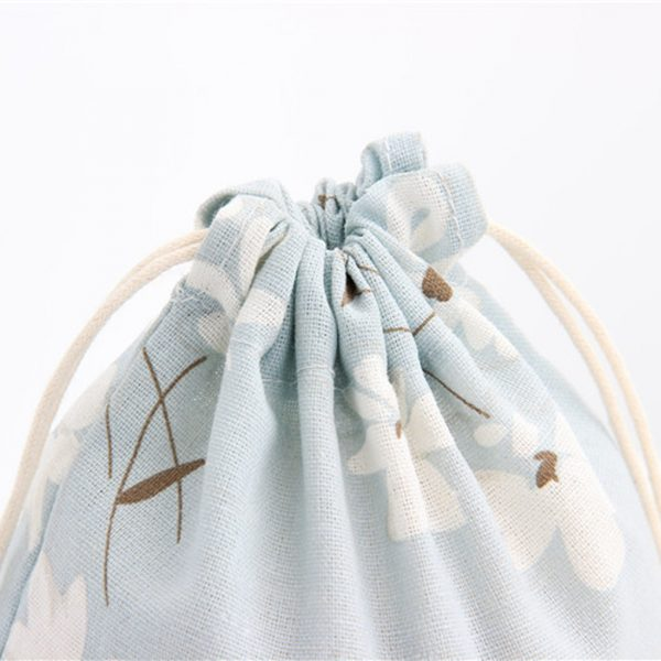 Bolsa-Algodon-3-tamaños-cierre comprarsinplastico comprar sin plástico dash
