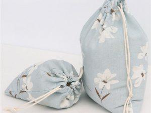 Bolsa-Algodon-3-tamaños-pareja comprarsinplastico comprar sin plástico dash
