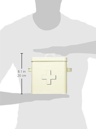 Caja-Botiquín-METAL-medidas comprarsinplastico comprar sin plástico comprar con bitcoin
