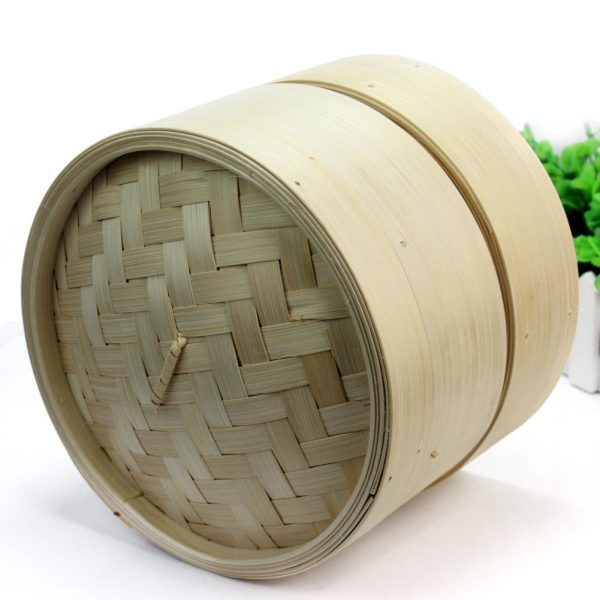 Cesta-para-Vapor-BAMBÚ-trenzado-lateral-dash artesanía comprar sin plástico sostenible ecológico