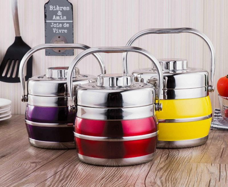 Fiambrera-Alimentos-Termo-ACERO-3-colores.jpg