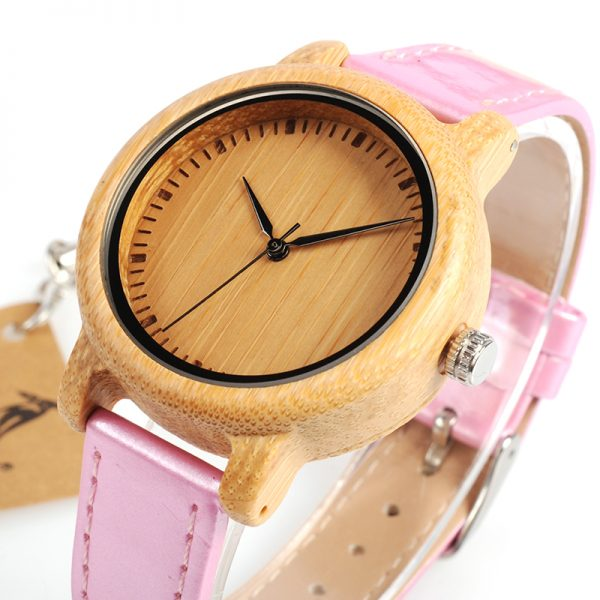 Reloj-BAMBÚ-y-CUERO-Rosa-criptomoneda.jpg comprar sin plástico moda elegante btc