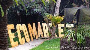 Ecomarket de MADERA - Portada Facebook CSP