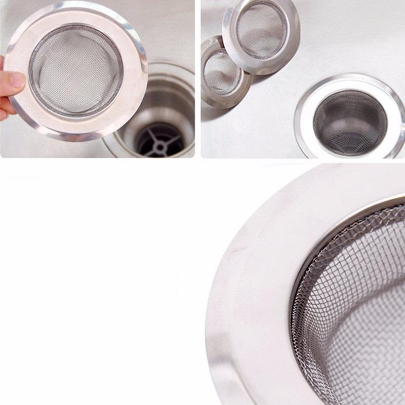 Tapa Colador METAL fregadero - Ecológicos Sostenibles y Naturales 248aa5b3f1f8