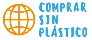 CSP-LOGO 1 comprarsinplastico logo comprar sin plástico logo