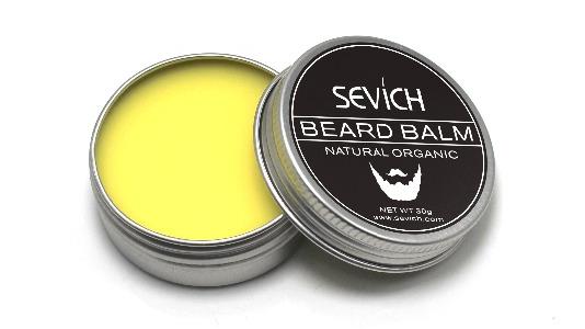 Acondicionador para barbas y bigotes ecológico diferentes barbas y bigotes ecológicos y sostenibles aceptamos altcoins