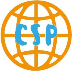 Productos EcológicosSosteniblesNaturalesReciclables yReutilizables Y ARRIBA DE www.ComprarSinPlastico.com