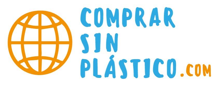 4 logoCSP4 cuadrado CSP-LOGO 1 comprarsinplastico logo comprar sin plástico logo productos sin plastico sostenibles ecológicos naturales reutilizables y reciclables ecoempresa