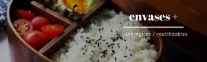productos sostenibles ecologicos y naturales