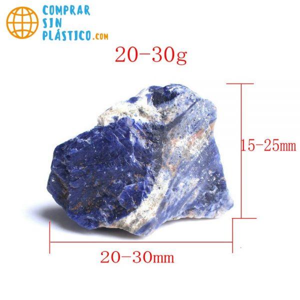 Minerales Naturales Piedras Preciosas. Coleccionables, comprar sin plástico. Ecológicos, sostenibles, naturales, minerales