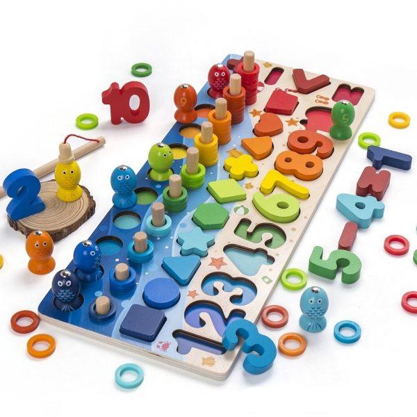 0-404Juguetes Educativos de MADERA Montessori. Educa jugando. Compra Sin Plástico. Disfruta de tu hijo o hija, juegos que dejan huella. Juguete educativo, juego educacional sostenible. Materia prima naturalbba.jpeg