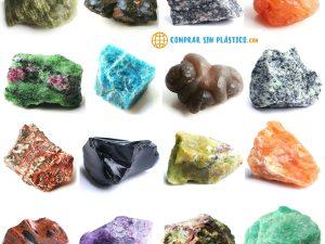 0-656c0b.jpMinerales Naturales Piedras Preciosas. Coleccionables, comprar sin plástico. Ecológicos, sostenibles, naturales, minerales eg